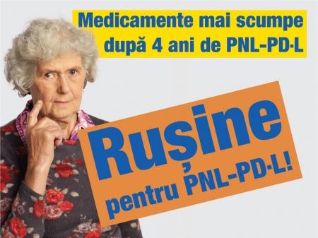 foto blog Sorin Platon, PNL-PDL