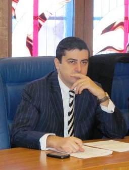 Cristian Cojocaru