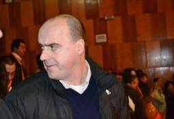 Gabriel Axinte a revenit in forta in PDL