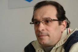 Marius Stanila, cumnatul lui Stavarache, a ajuns sef la CET