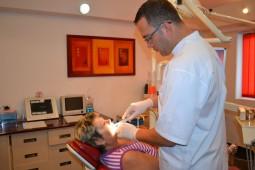 Fresh Smile-dr. Andrei Stefanescu (3)