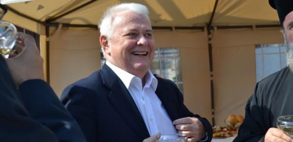 Viorel Hrebenciuc-un lider carismatic (6)
