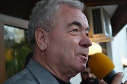 deputatul Mihai Banu