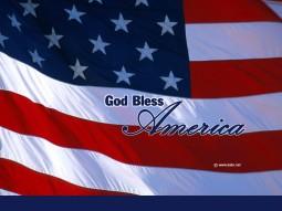 steagul SUA (sursa foto kate.net/america)