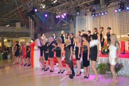 prezentare de moda Topul Firmelor (10)