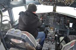 Boeing 737-200 Aerostar-DGFP (2)