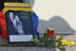 Doina-Ion-Aldea-Teodorovici-2012 sursa foto www.elldor.info