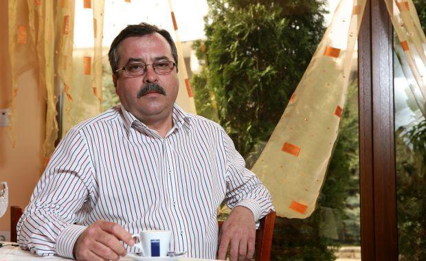 Viorel Rusu domina afacerile in Bacau (FOTO wwww.adevarul.ro)