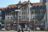 Teatrul Bacovia