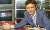 Dan Diaconescu ( sursa foto: www.click.ro)