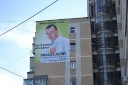 Florin Lazar -PDL