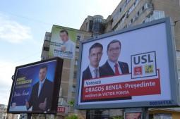 www.ziaruldegarda.ro