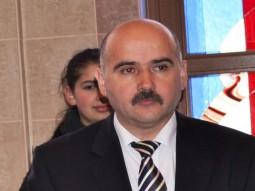 Ilie Bîrzu