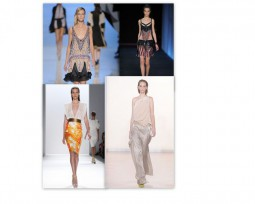colaj fashion