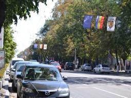 Chisinau-Republica Moldova (2)