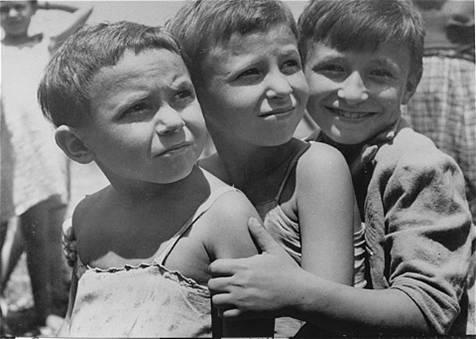 Holocaust in Romania (17)