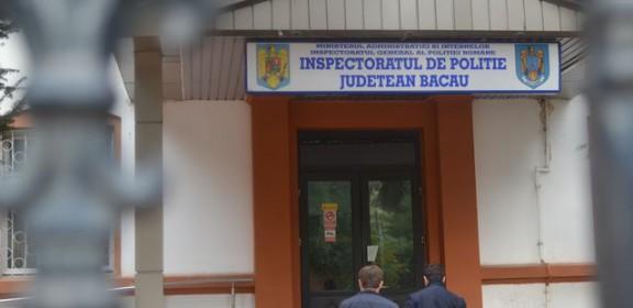 IPJ Bacau