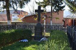 Mostenirea lui Dimitrie Ghica Comanesteanul (8)