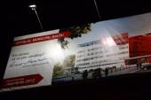 Spitalul Municipal Bacau va fi inaugurat zilele acestea