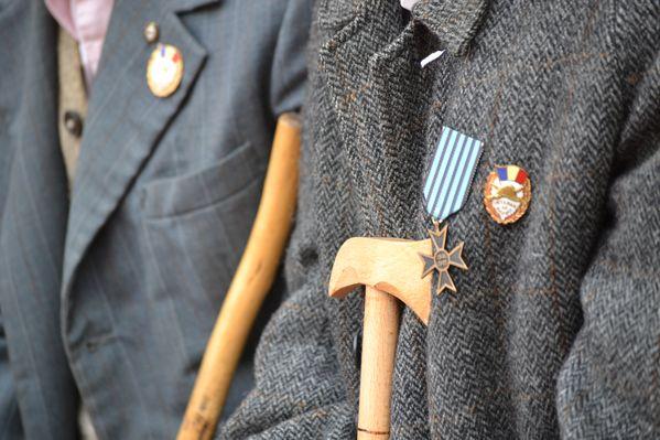 veterani de razboi