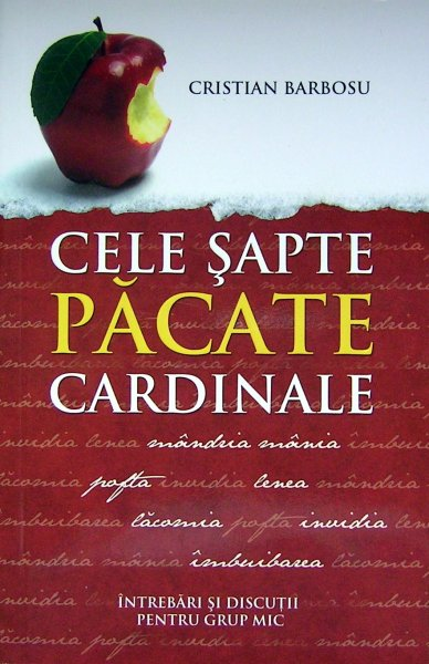 7PacateCardinale