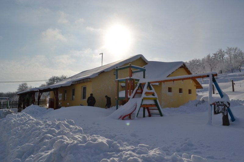 Clubul cu Lipici-Stanisesti-FSC (65)