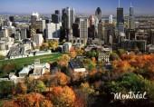 Montreal, sursa foto: viza.md