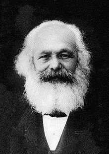 220px-Marx_old