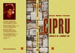 CIPRU-COPERTAX2-pai