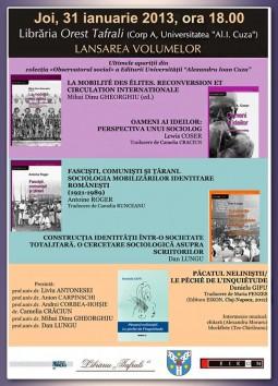 GIFU-LANSARE-IASI-IAN2013-wb