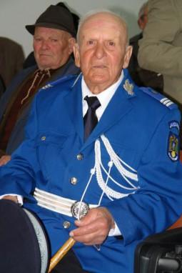Ghiorghi Marcoci (2)