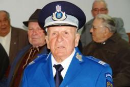 Ghiorghi Marcoci