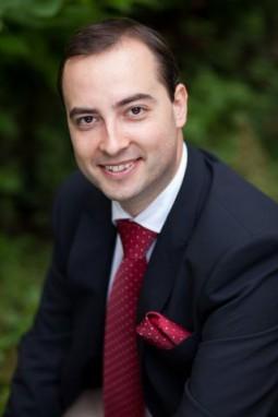 Lucian Filip Iorga