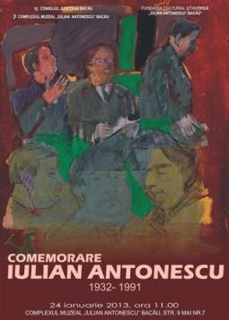 Unirea principatelor Romane-Muzeul de Istorie (3)