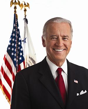 Vice-President_portrait
