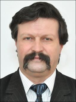 Vlad Gheorghita