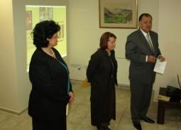 lansare de carte Georgeta Resteman-Nicosia (2)