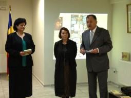 lansare de carte Georgeta Resteman-Nicosia (6)