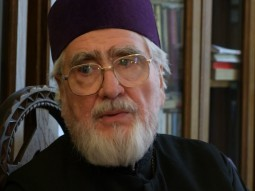 Adrian Hritcu