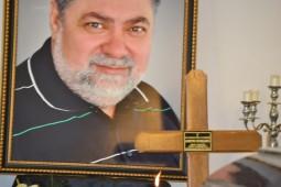 Dumitru Sechelariu-EMD (34)