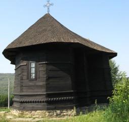 Manastirea Poglet (2)