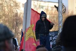 Manifestatie Barlad impotriva exploatarii gazelor de sist (13)