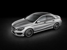 Mercedes-Benz CLA 1_640x480