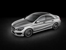 Mercedes-Benz CLA 1_640x480