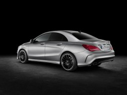 Mercedes-Benz CLA 2_640x480