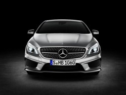 Mercedes-Benz CLA 3_640x480