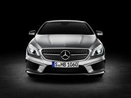 Mercedes-Benz CLA 3_640x480