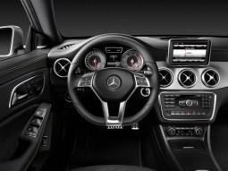 Mercedes-Benz CLA 4_640x480