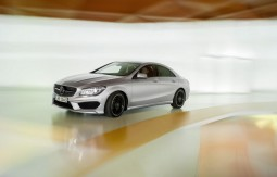 Mercedes-Benz CLA 5_640x411