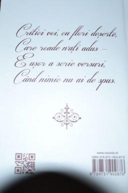 Poesii de Mihai Eminescu (2)